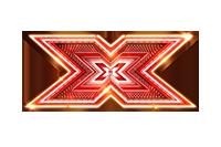 XF2018 logo