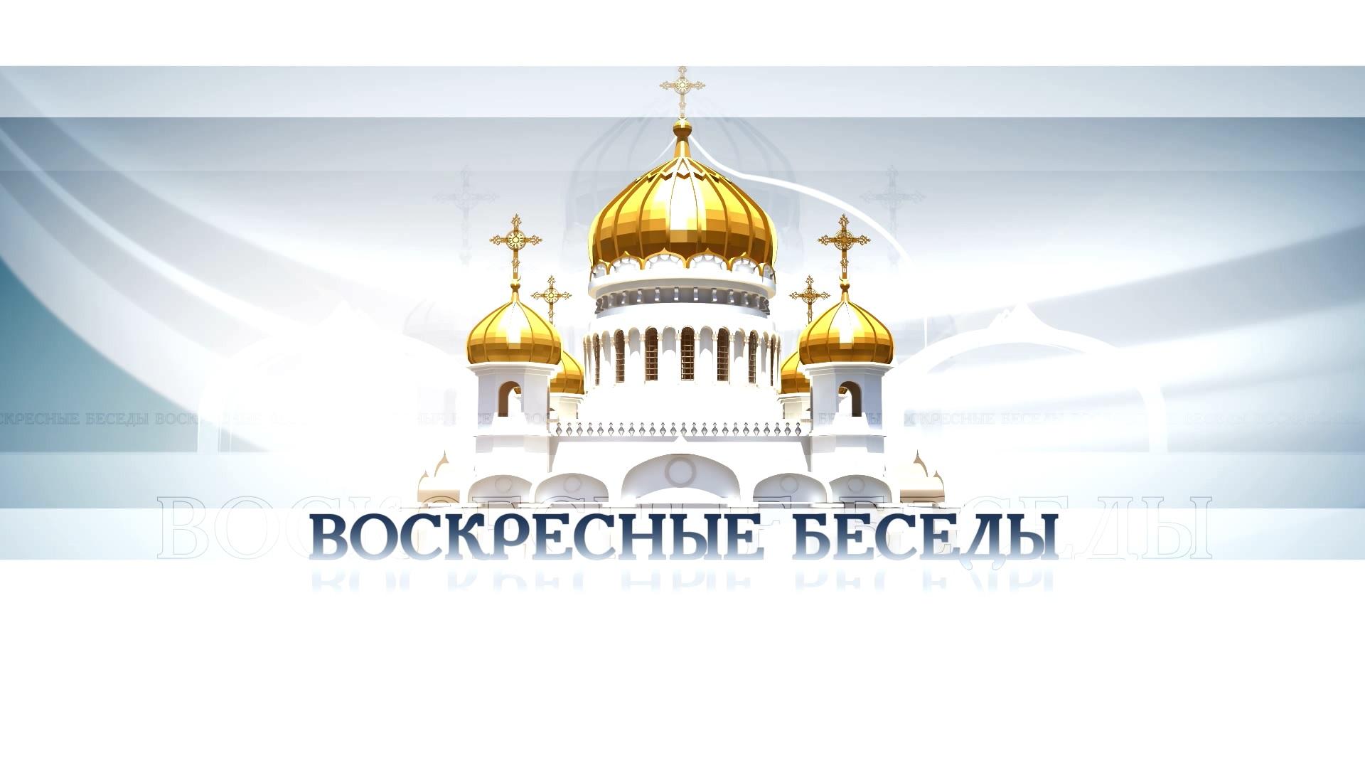 VB_14.05.17