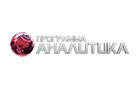 ANALITIKA_newlogo1
