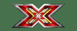 logo_XF