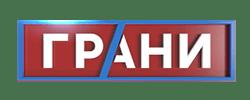 grani_logo