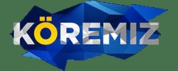 koremiz_logo