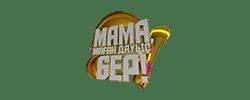 MamaGolos_Logo